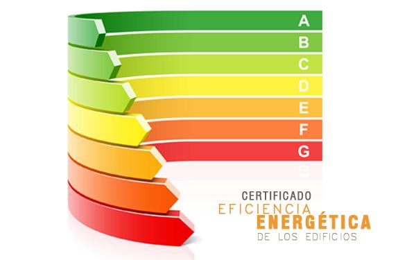 COBERTURA EN LA PÓLIZA DE ASEMAS EN CERTIFICADOS DE EFICIENCIA ENERGÉTICA