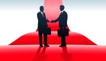Nuevos Requerimientos Concursos en el Extranjero con ASEMAS