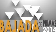 Avance de las mejoras de la Tarifa 2014 de ASEMAS