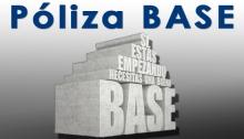 Póliza BASE ASEMAS