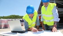 ASEMAS particularidades Póliza Responsabilidad Civil