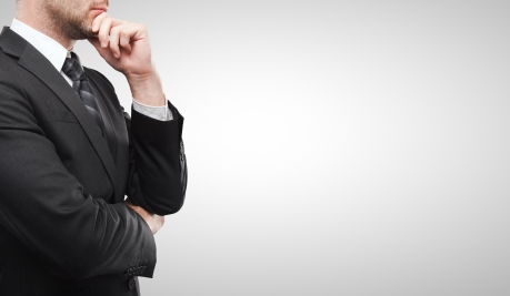 ASEMAS: ¿Puedo desgravarme el coste del seguro aunque ya no ejerza como Arquitecto?