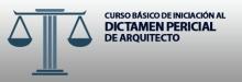 CURSO BÁSICO PERITACIÓN ASEMAS