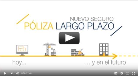 PANTALLAZO VIDEO PLP YOUTUBE